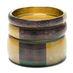 Desigual Schmuck Armreifen Reifen Puls Digital Patch 18SAGO05/3013 001