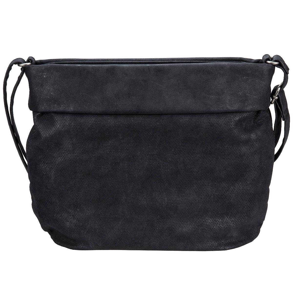 s.Oliver City Bag Umhängetasche Schultertasche 39.712.94.4498-9855