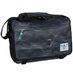 Chiemsee Shoulderbag Umhängetasche Messenger 5021015 006