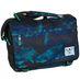 Chiemsee Shoulderbag Umhängetasche Messenger 5021015 005