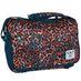 Chiemsee Shoulderbag Umhängetasche Messenger 5021015 007