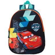 Fabrizio Disney Cars 3D Motiv Kinderrucksack 20441-2400