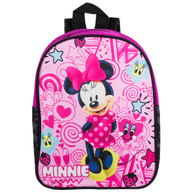 Fabrizio Disney Minnie Mouse Kinderrucksack 20432-2200