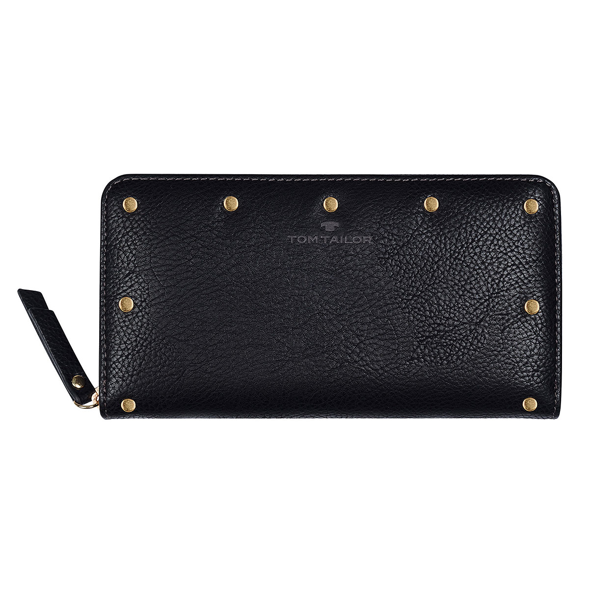 4a67c33d9cf833 Tom Tailor Mary Reißverschluss Geldbörse Portemonnaie 24013 ...