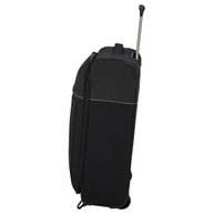 Delsey Brochant 2-Rollen Kabinentrolley slim 55 cm 00 2255 723
