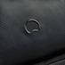 """Delsey Montgallet Business Rucksack Daypack 2-Fach PC SCHUTZ bis zu 14"""" 008"""