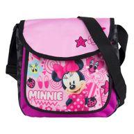 Fabrizio Disney Minnie Mouse Kindertasche Umhängetasche 20433-2200