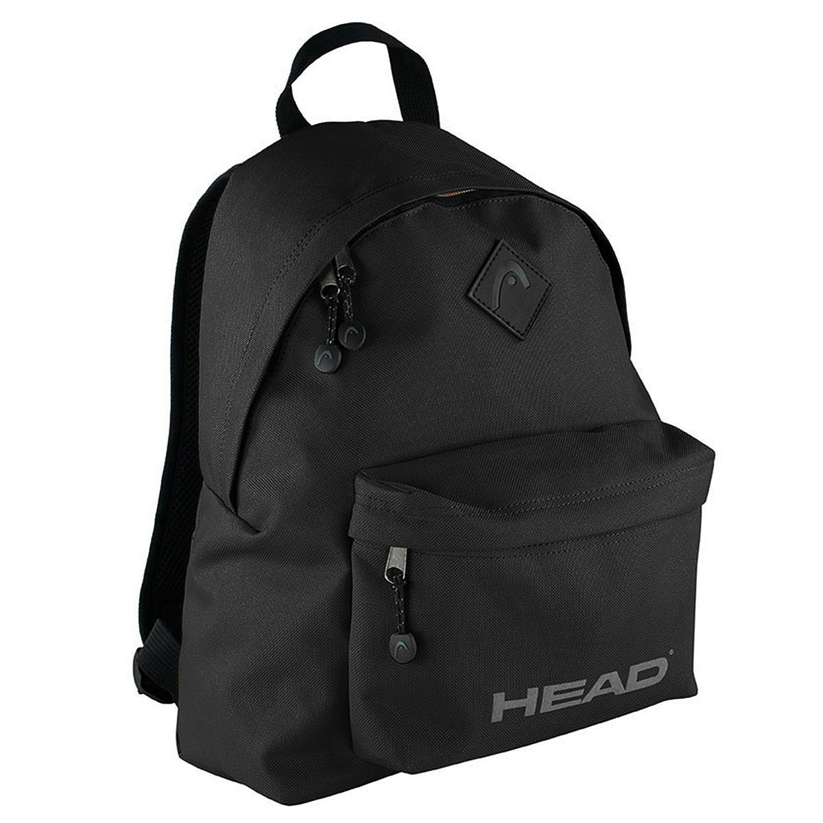 Head Spirit Rucksack Backpack Daypack H501903