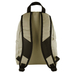 Head Spirit Rucksack Backpack Daypack H501903 008