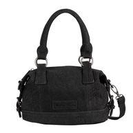 Fritzi aus Preußen Hanni Kuba kleine Handtasche Bowlingbag Schultertasche