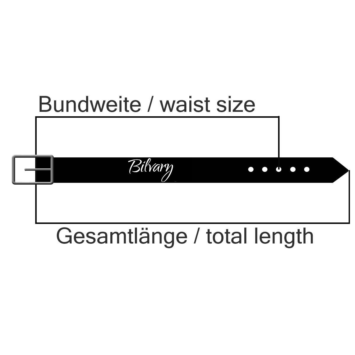 Tom Tailor Männer Leder Koppel Gürtel Belt Schwarz TG1060R01 0791