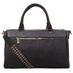 Desigual Handtasche Bowling Bag Bols Candem Dublin 19SAXFAN/2000 003