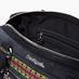 Desigual Handtasche Bowling Bag Bols Candem Dublin 19SAXFAN/2000 002