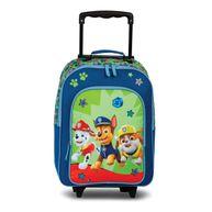 Fabrizio Viacom PAW Patrol Kindertrolley Kabinen Kinderkoffer 20579