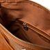 Desigual Handtasche Schultertasche Bols Dark Amber Loverty 19SAXPEU 008
