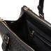 Desigual Handtasche Bowling Bag Bols Dark Amber Cabo 19SAXPCA 006