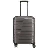 Travelite Air Base 4-Rollen 4-Rad Boardcase Kabinen Handgepäck Trolley