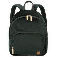 Titan Barbara Velvet City Backpack kleiner Rucksack Daypack 389502-82