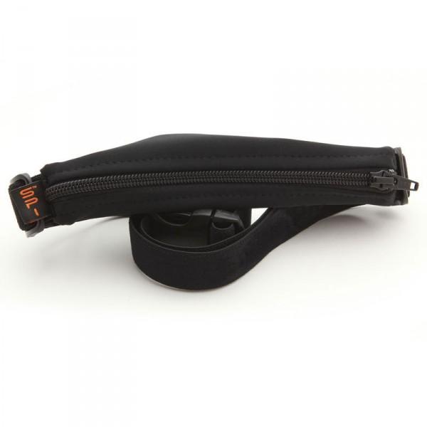 SPIbelt speziell für Diabetiker und Menschen die wichtige medizinische Utensilien bei sich tragen müssen. Taschenlänge ca. 16,5cm