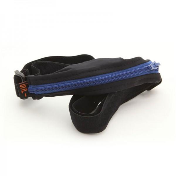Orignial Kids' SPIbelt Hüfttasche, Laufgürtel. Speziell für Kinder mit Diabetis und Kinder die wichtige medizinische Utensilien bei sich tragen müssen. Taschenlänge ca. 16,5cm