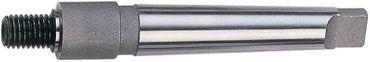 Schaft mit Konus A-WD M12 20/MK2