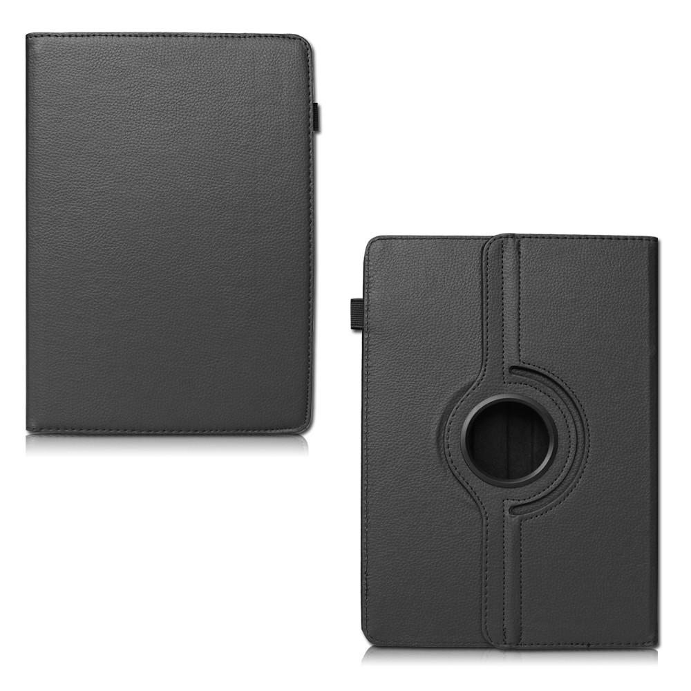 360 tablet h lle f r medion lifetab p8502 p8513 tasche schutzh lle case cover notebook tablet. Black Bedroom Furniture Sets. Home Design Ideas