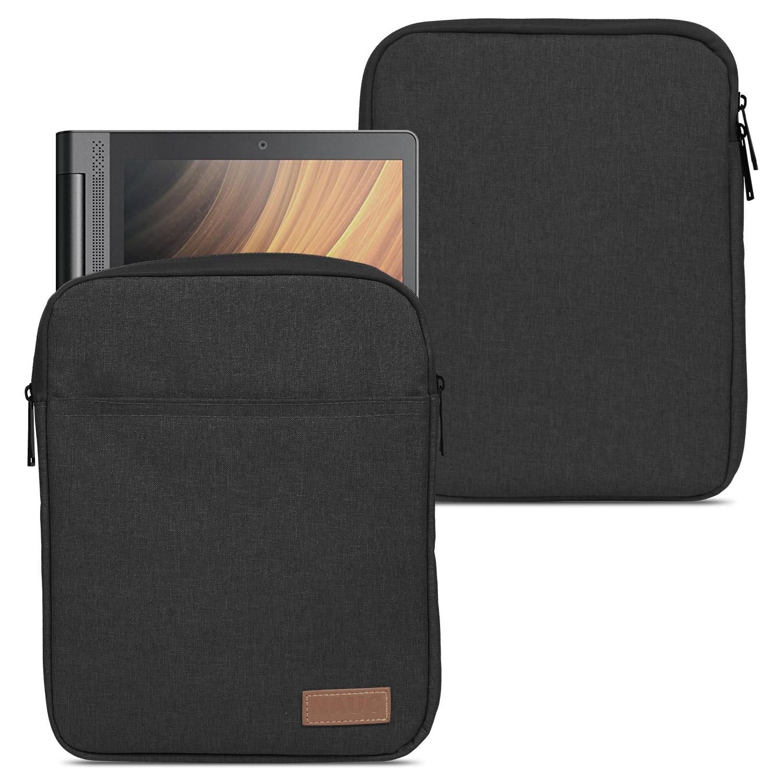 Tablet Tasche für Lenovo Miix 320 310 300 Hülle Schutzhülle Schwarz Sleeve Cover