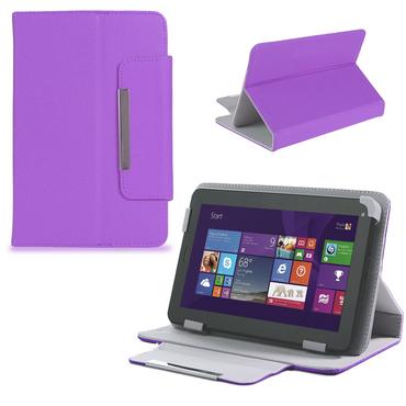 Tasche Hülle für Jay-tech PA9702 Schutzhülle Case Cover Tablet Kunstleder Etui – Bild 12