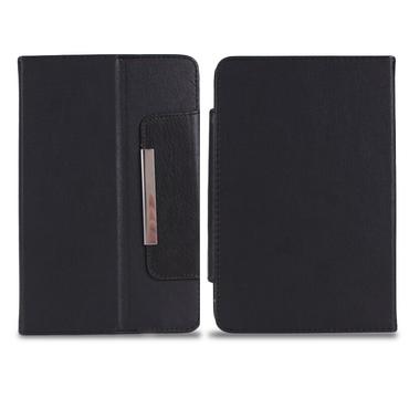 Tasche Hülle für Jay-tech PA9702 Schutzhülle Case Cover Tablet Kunstleder Etui – Bild 5
