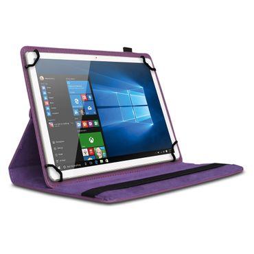 Tasche Schutz Hülle für Acer Iconia Tab 10 A3-A20 Tablet Schutzhülle Case Cover – Bild 21
