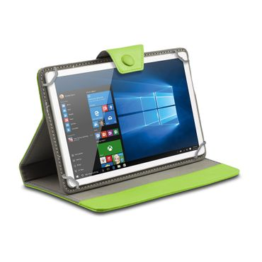 Tablet Tasche TrekStor SurfTab Breeze 10.1 Quad / plus Cover Schutzhülle Case – Bild 15