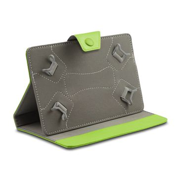 Tablet Tasche TrekStor SurfTab Breeze 10.1 Quad / plus Cover Schutzhülle Case – Bild 16