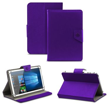 Tablet Tasche TrekStor SurfTab Breeze 10.1 Quad / plus Cover Schutzhülle Case – Bild 20