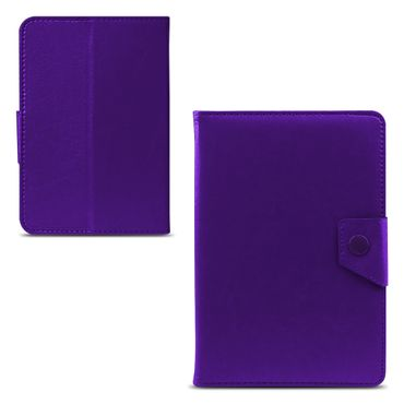 Tablet Tasche TrekStor SurfTab Breeze 10.1 Quad / plus Cover Schutzhülle Case – Bild 25