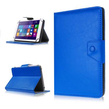 Schutz Hülle für Lenovo Tab 2 A7-10 Tasche Schutzhülle Tablet Case Cover Etui – Bild 9