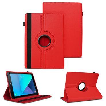 Tablet Hülle für Samsung Galaxy Tab A 9.7 Tasche Schutzcase Cover Schutzhülle – Bild 8