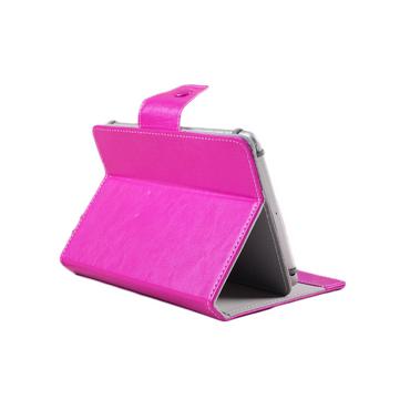 NAUC Robuste Tablet Schutzhülle für TrekStor SurfTab Wintron 7.0 aus hochwertigem Kunstleder Tasche Hülle Standfunktion kombiniert Schutz und Design in 9 verschiedenen Farben Cover Case Universal Schutzhülle Modellauswahl Farbauswahl – Bild 15