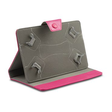 Tablet Tasche für Captiva Pad 10 3G Schutz Hülle Schutzhülle Case Cover Bag NAUC – Bild 24