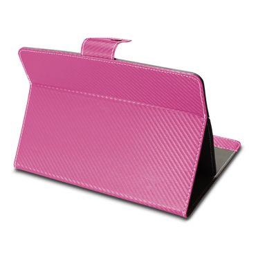 Tablet Hülle Blaupunkt Endeavour 101M 101G 101L Tasche Schutzhülle Cover Case – Bild 23