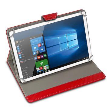Tablet Hülle Blaupunkt Endeavour 101M 101G 101L Tasche Schutzhülle Cover Case – Bild 9