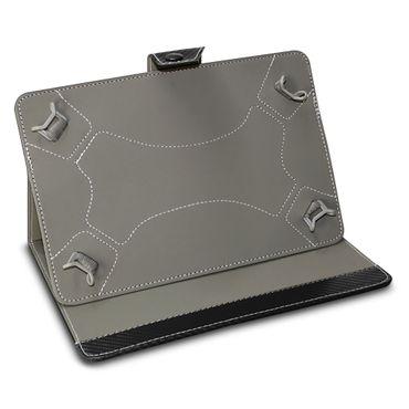 Tablet Hülle Blaupunkt Endeavour 101M 101G 101L Tasche Schutzhülle Cover Case – Bild 4