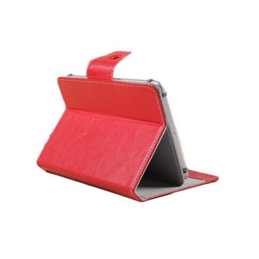 NAUC® Robuste Tablet Schutzhülle für Medion Lifetab E7331 P7332 P7331 Tablet aus hochwertigem Kunstleder Tasche Hülle Standfunktion kombiniert Schutz und Design in 9 verschiedenen Farben Cover Case Universal Schutzhülle Modellauswahl  – Bild 11