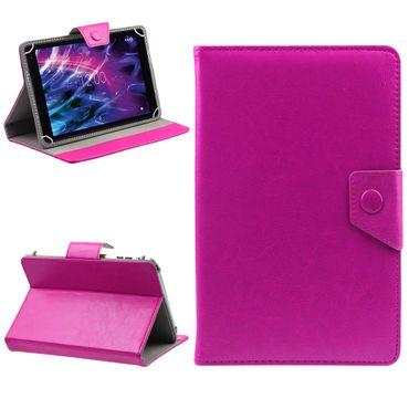 Tablet Tasche für Medion Lifetab P7331 P7332 E7331 Hülle Schutzhülle Case Cover – Bild 22