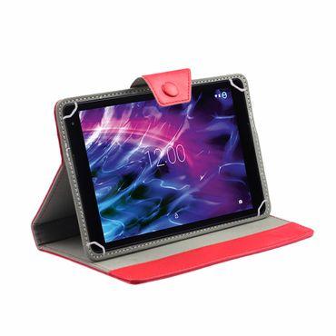Tablet Tasche für Medion Lifetab P7331 P7332 E7331 Hülle Schutzhülle Case Cover – Bild 8