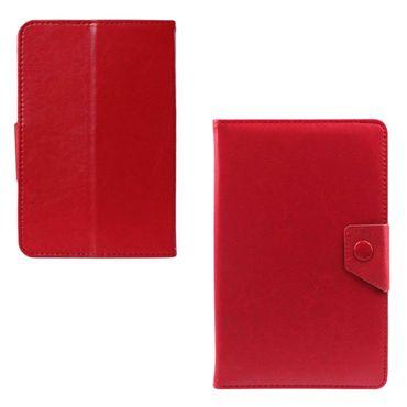 Tablet Tasche für Medion Lifetab P7331 P7332 E7331 Hülle Schutzhülle Case Cover – Bild 11