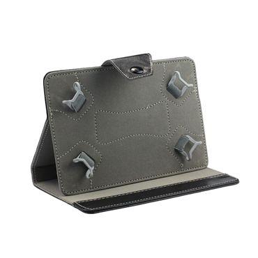 Tablet Tasche für Medion Lifetab P7331 P7332 E7331 Hülle Schutzhülle Case Cover – Bild 4