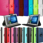 Tablet Tasche Acer Iconia One 10 B3 A20 A30 A40 A50 Hülle Case Schutzhülle Cover 001