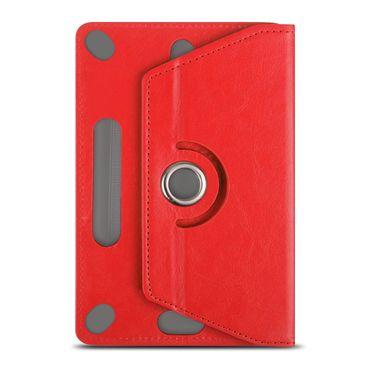 Für Medion Lifetab S10366 S10352 P10356 Tablet Tasche Hülle Schutzhülle Case Bag – Bild 15