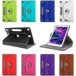 Für Medion Lifetab S10366 S10352 P10356 Tablet Tasche Hülle Schutzhülle Case Bag 001