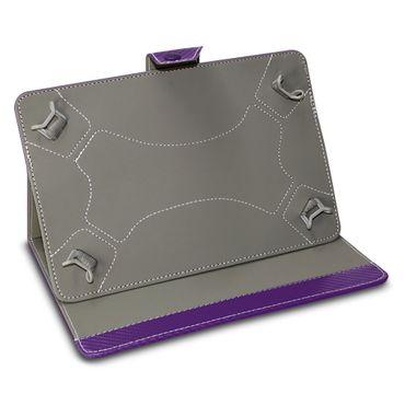 Medion Lifetab P10612 P10610 P10603 P10606 P10602 X10605 X10607 P9702 Tablet Hülle Schutzhülle Tasche Cover Case  – Bild 13